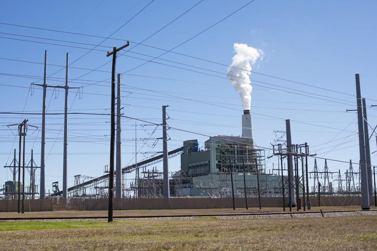 LEDE dominion energy plant .jpg