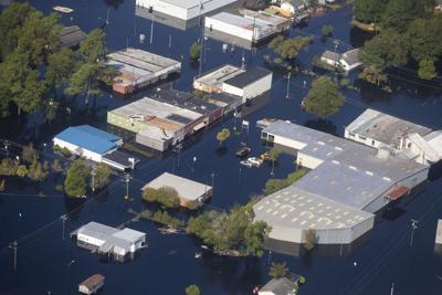 Nichos flooded (copy) (copy)