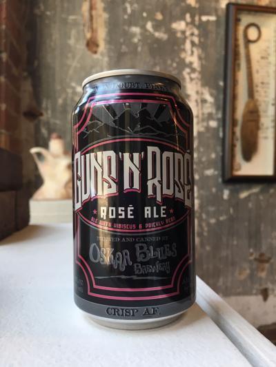 Guns N Rose