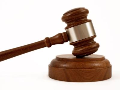 Ex-loan officer gets prison in fraud case