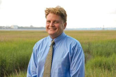 Family of slain businessman Renken offers $10,000 reward for information