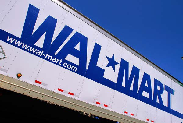 Business Briefcase: Wal-Mart to bring back holiday layaway service