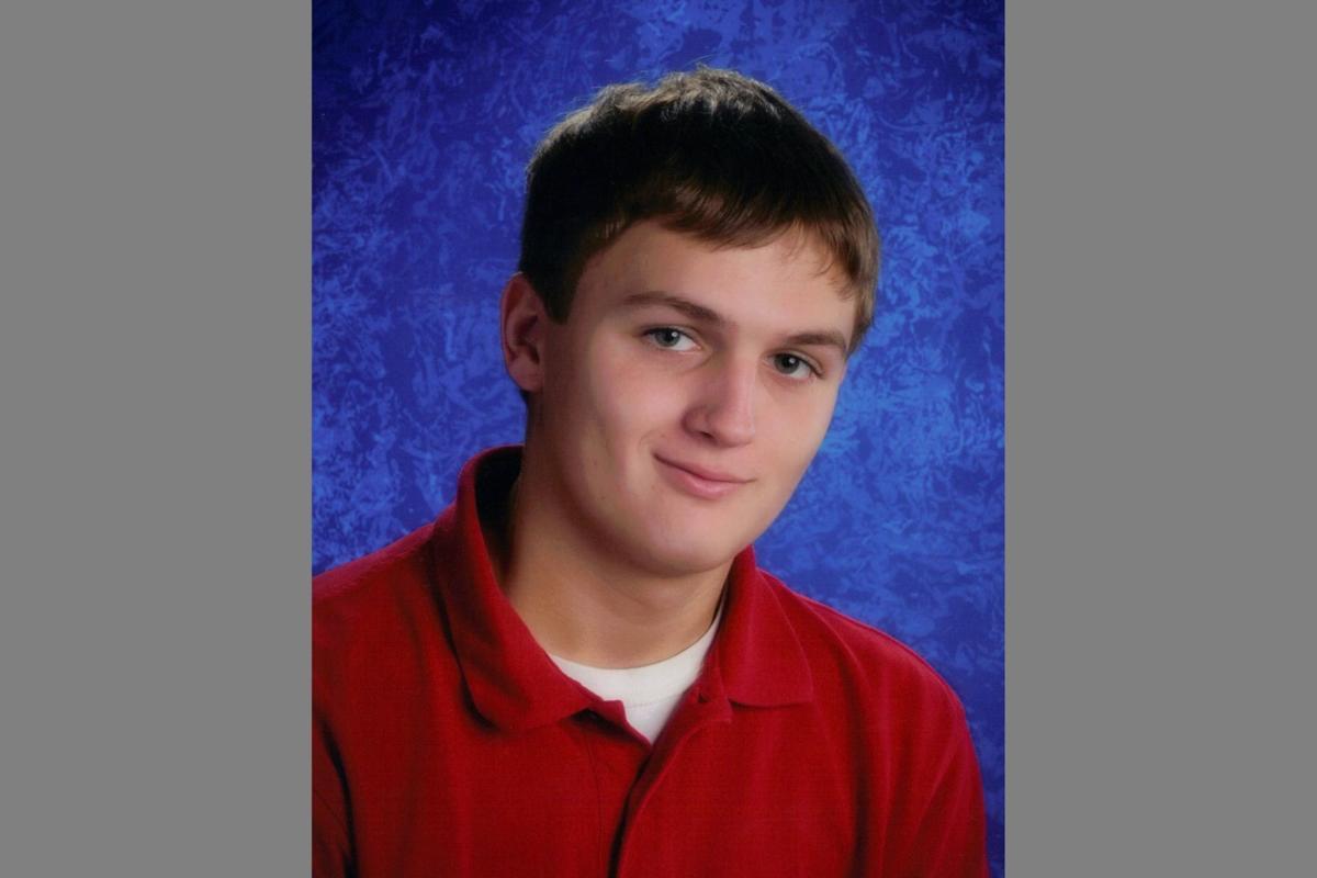 Berkeley High School student dies in Saturday wreck