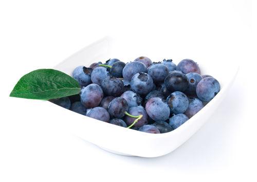 Fridge or counter to ripen produce?