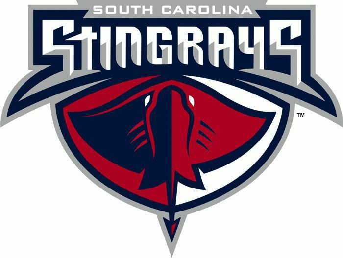 Stingrays sign four players