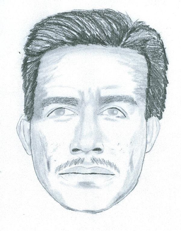 Police still seek help identifying suspect