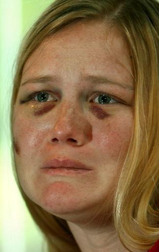 Fiancee, family reflect on fatal boat crash