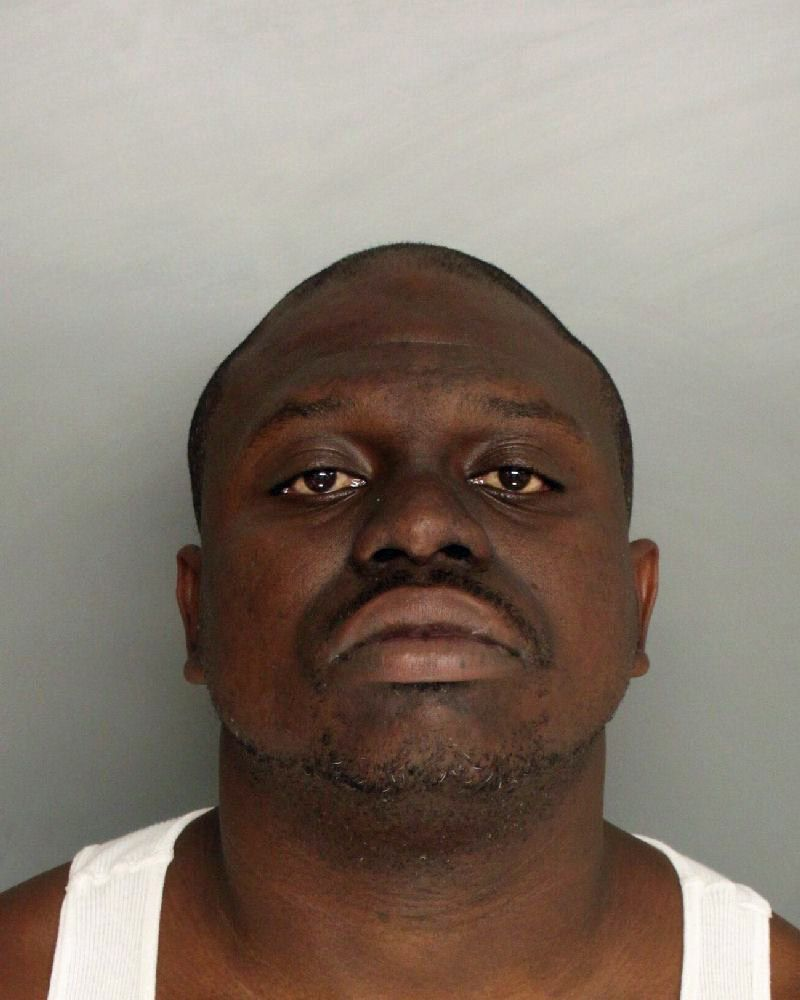 Man charged with murder at The Zone club in Berkeley County