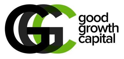 Good Growth Capital (copy)