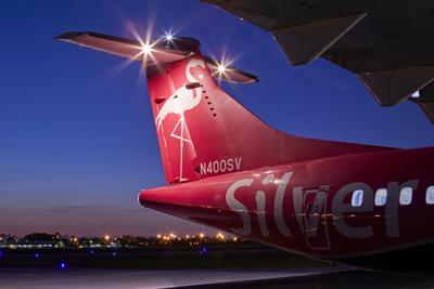Silver Airways (copy)