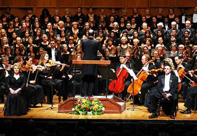 CSO back in business; dismissal of complaint clears way for revival