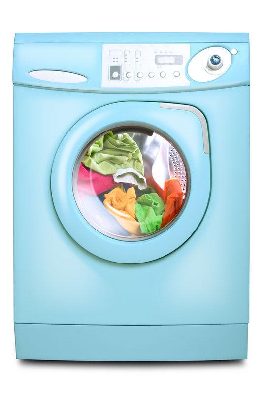 Rebates on new energy-efficient appliances start Friday for SC residents