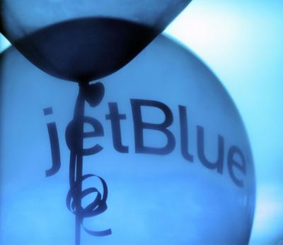 jetBlue Service Launch (copy)