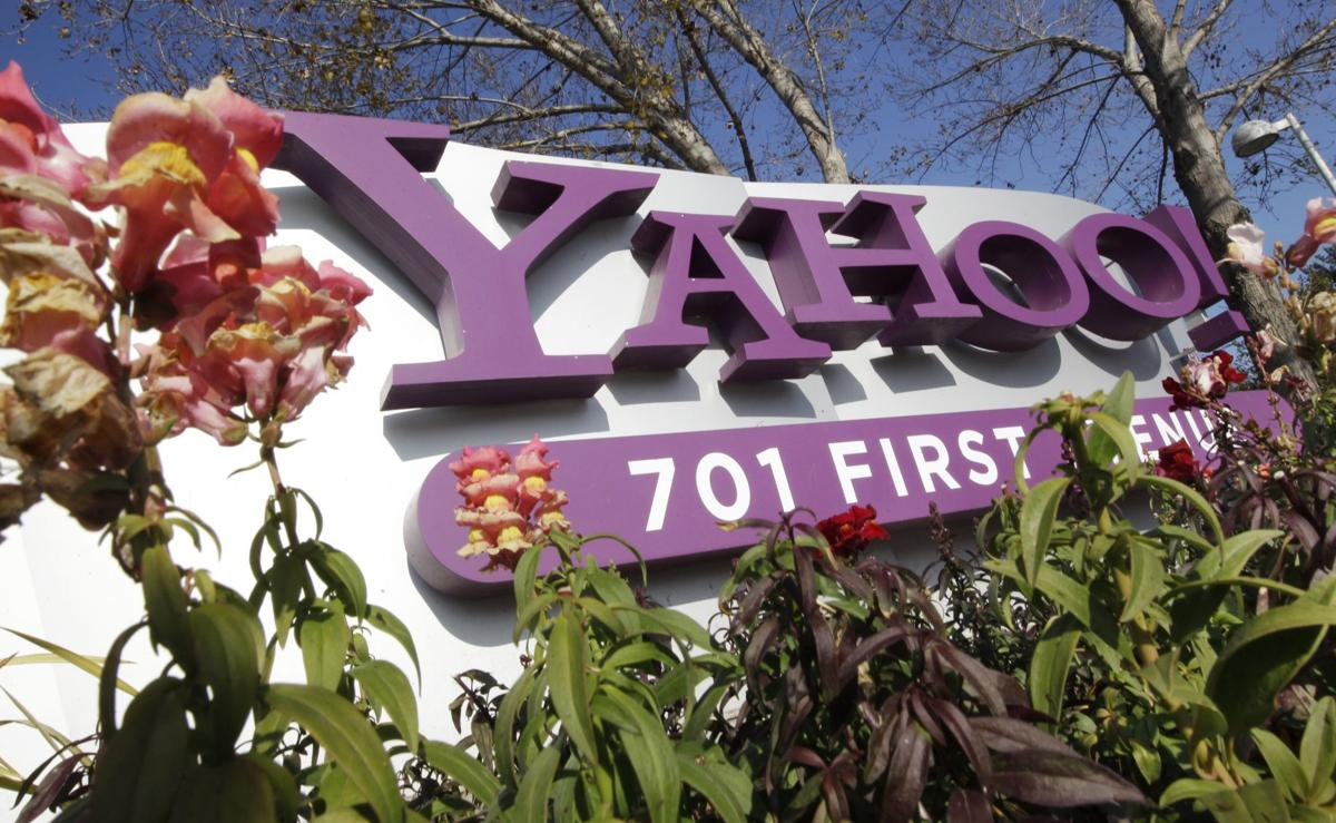 Have an inactive Yahoo email account? You'll want to read this