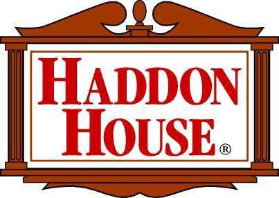 Haddon House creating 55 jobs with Chester County expansion