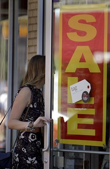 Economy is stuck in limbo