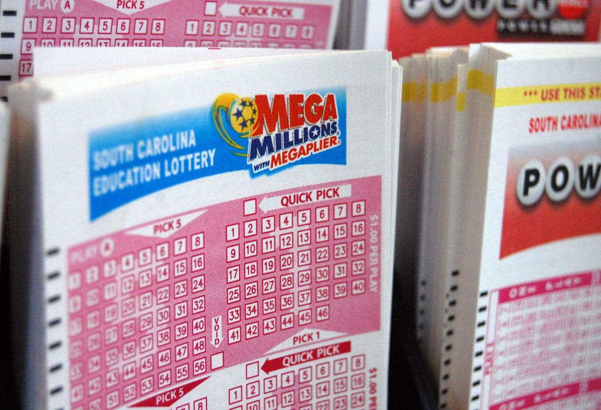 In Effort To Match Powerball S C Education Lottery Hiking Mega