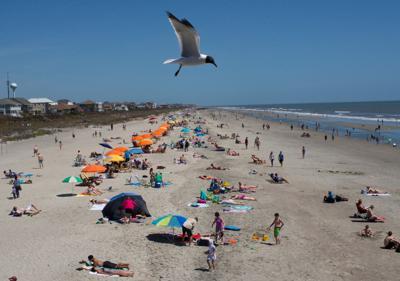 Folly Beach.JPG (copy)