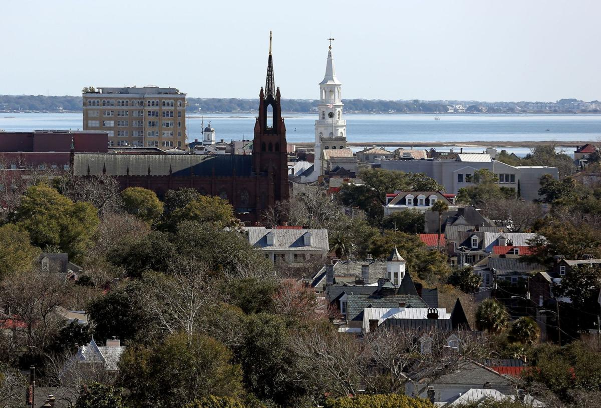 City steeples should define skyline