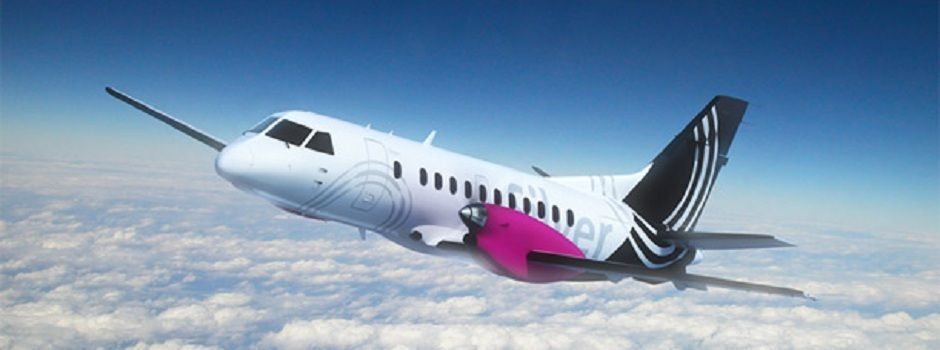 Silver Airways to end local service
