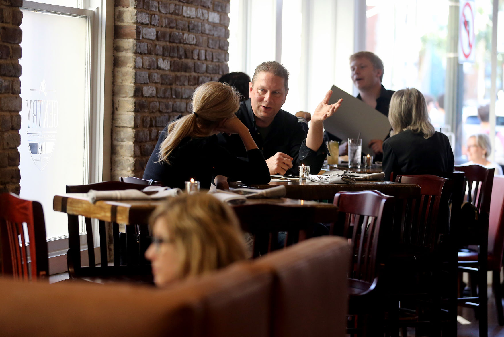 recently evicted gentry bar room sued for 163 000 in unpaid rent rh postandcourier com