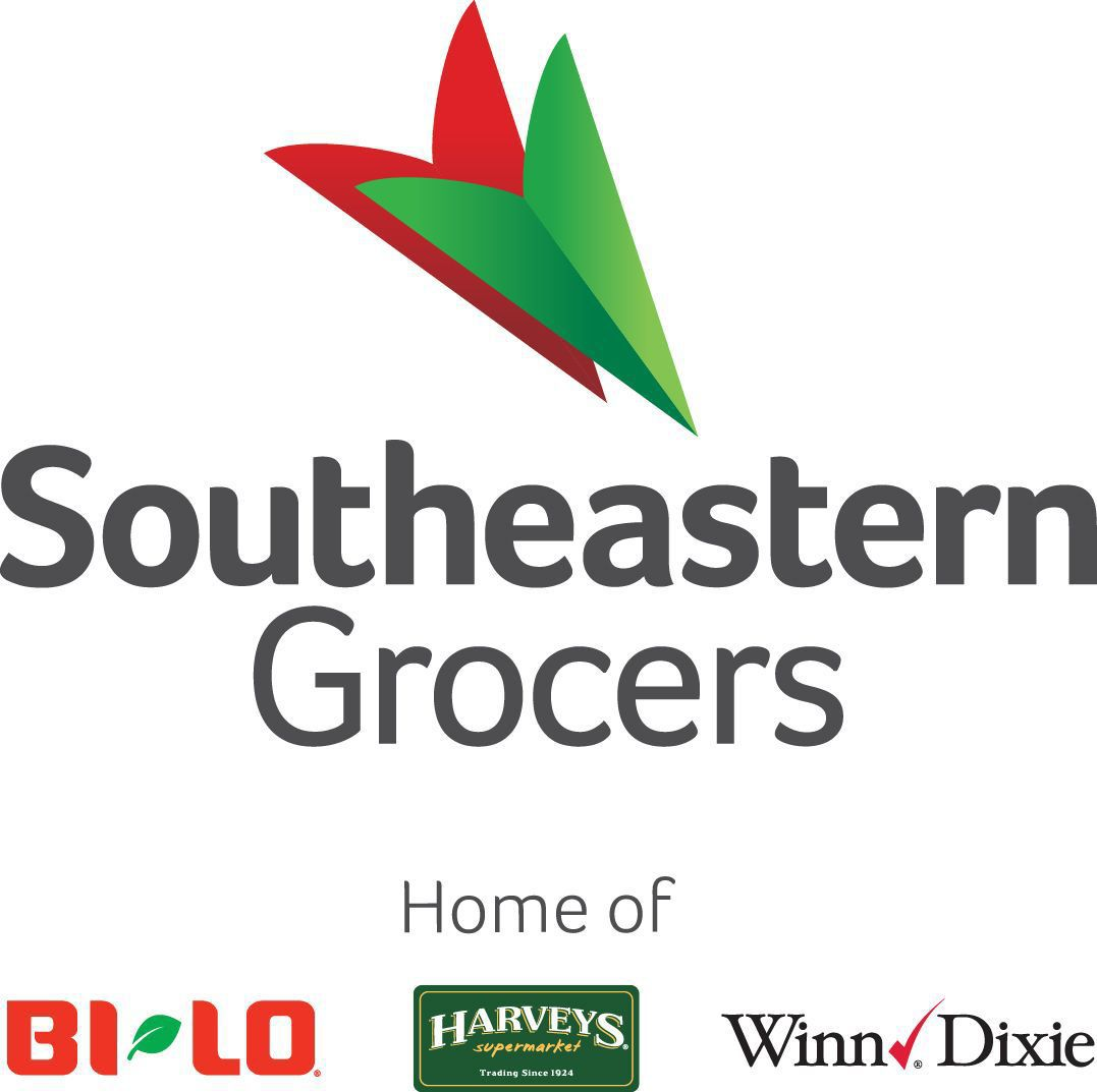 Bi-Lo's parent company changes corporate name