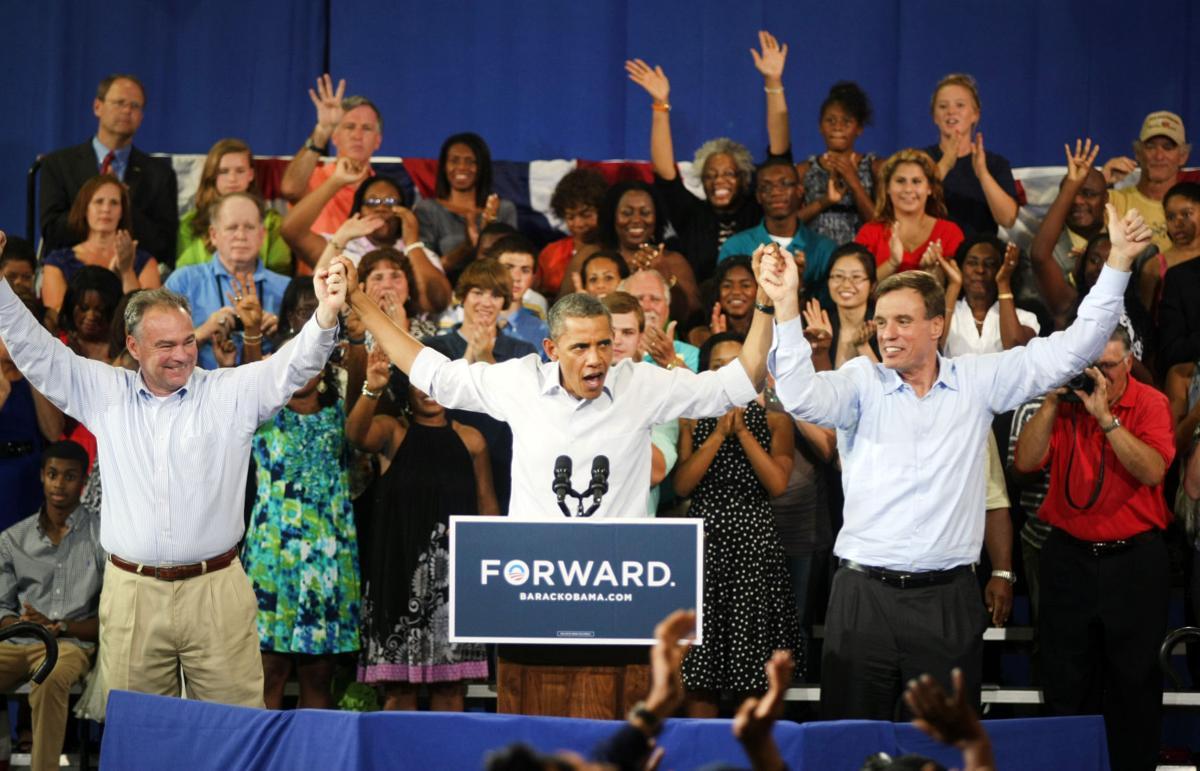 Obama: Bain needs to be addressed