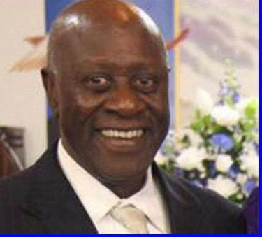 Daniel L. Simmons