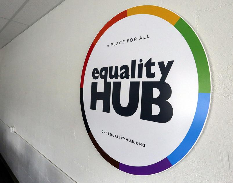 First LGBTQ-dedicated space in Lowcountry to open in North Charleston Saturday