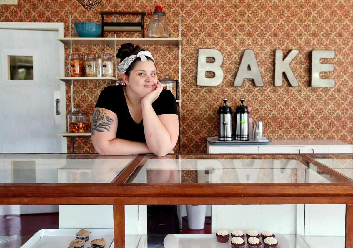 Now open A peek at the newest food or drink venues Ragamuffin Sugarshop