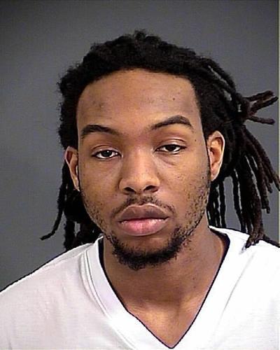 Man denied bail in slaying of Elizabeth Moffly's son