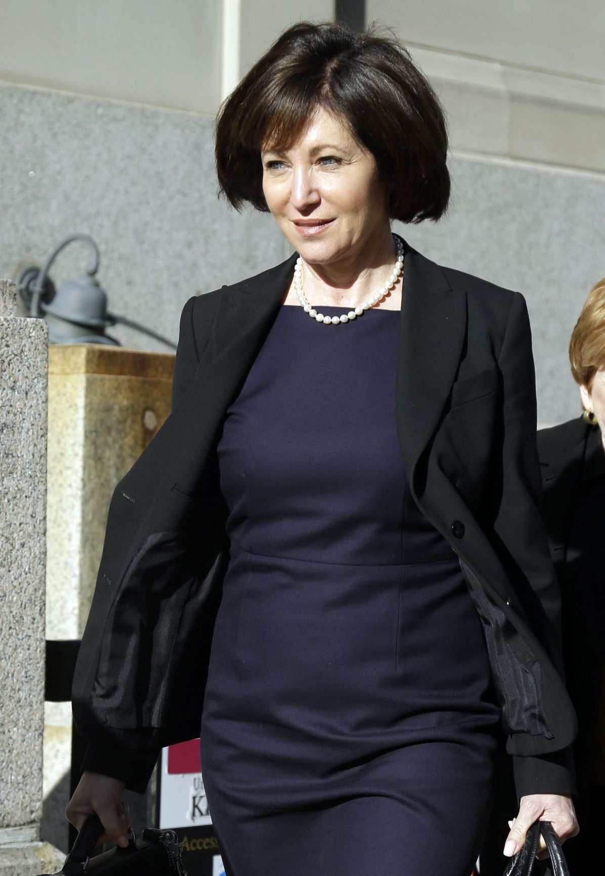 Anheuser-Busch discrimination suit in jury's hands