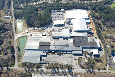 JW Aluminum expansion February 2020 (copy)