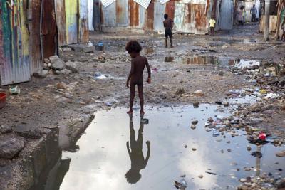 Haiti Hurricane Irma (copy)