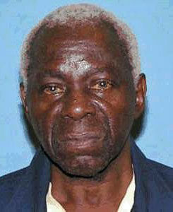 Body of missing man from Pineville is found