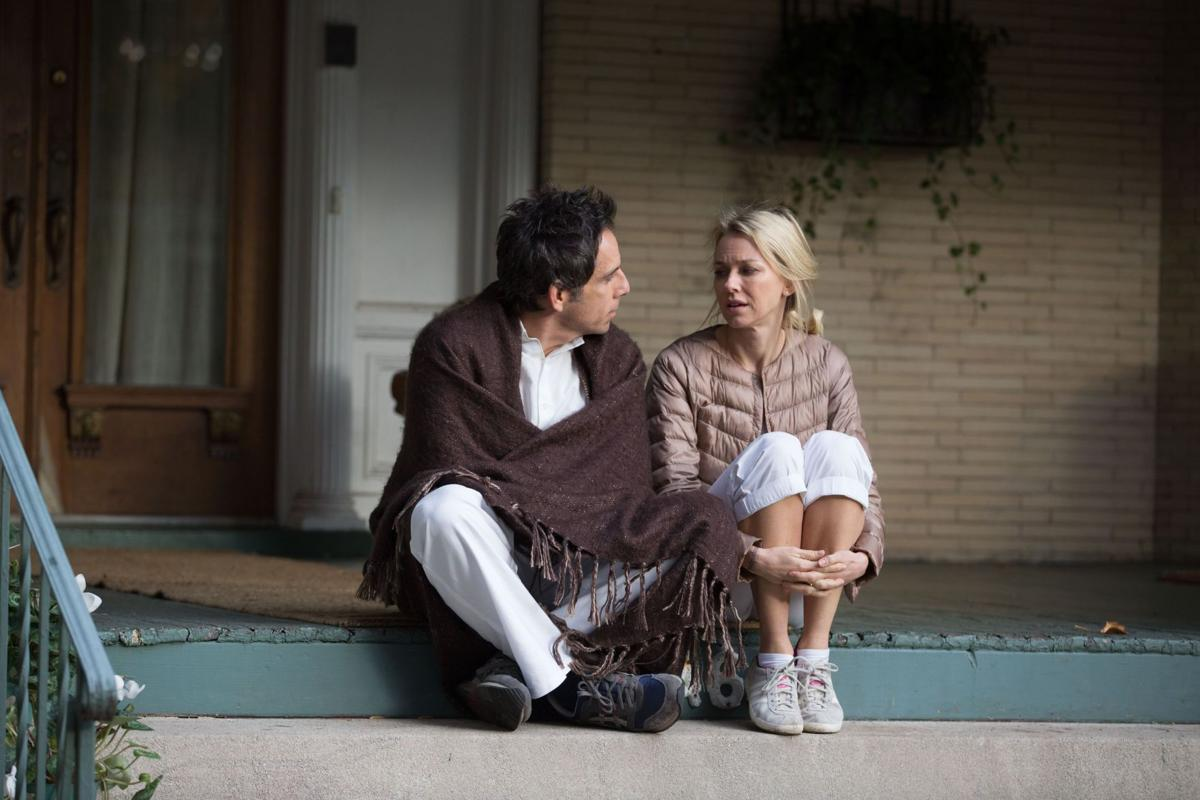 'While We're Young' Film spotlights generational gap with wry coupling of Genenerations X and Y