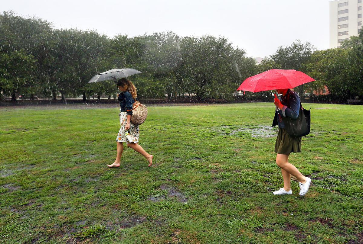 barefoot storm water sampling.jpg