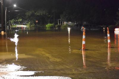Church Street flooding2.jpg