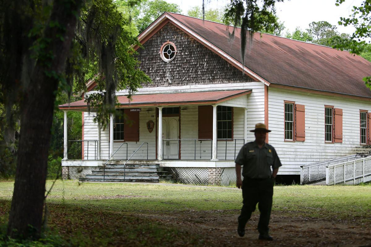 darrah hall reconstruction era.jpg (copy) (copy)