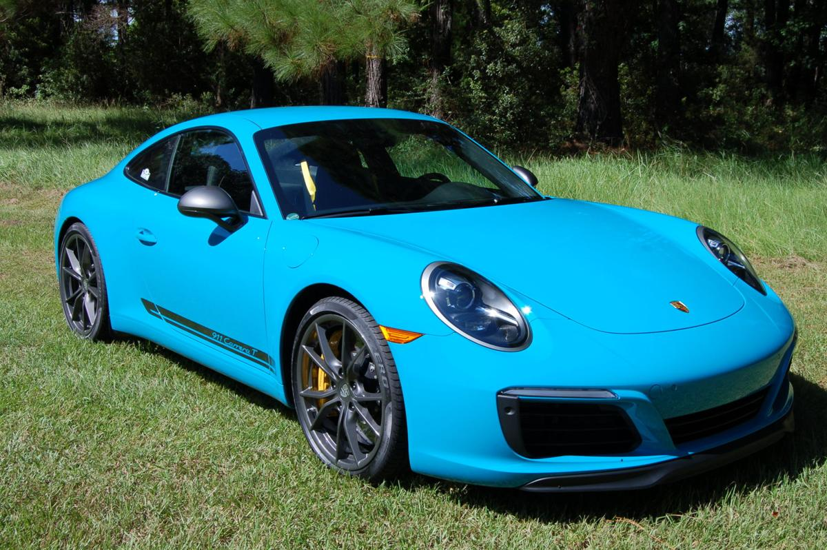 porsche pleas answered automotive postandcourier com porsche pleas answered automotive