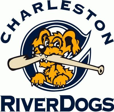 RiverDogs fall in final game of 1st half