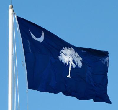 South Carolina business briefs | Business | postandcourier com