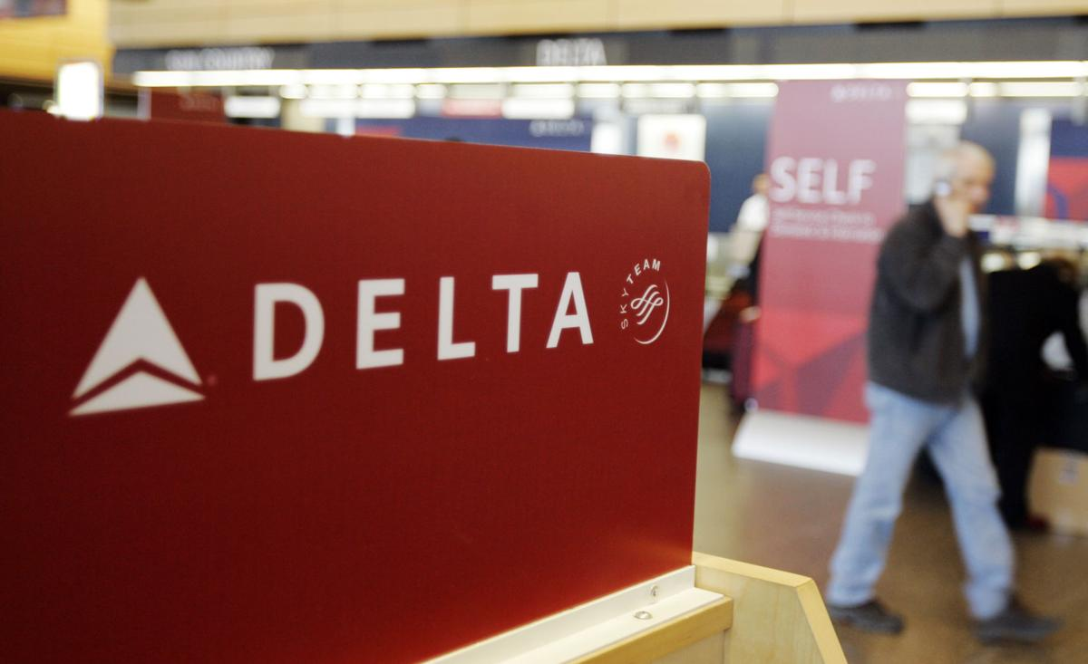 Delta, Charleston's largest carrier, adding more restrictions on pet travel