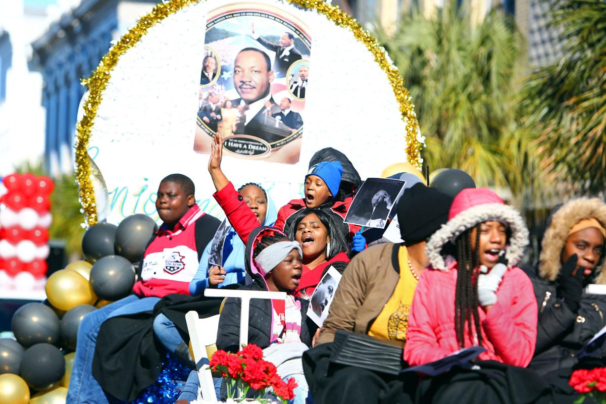 newwaychurch mlk parade.jpg (copy)