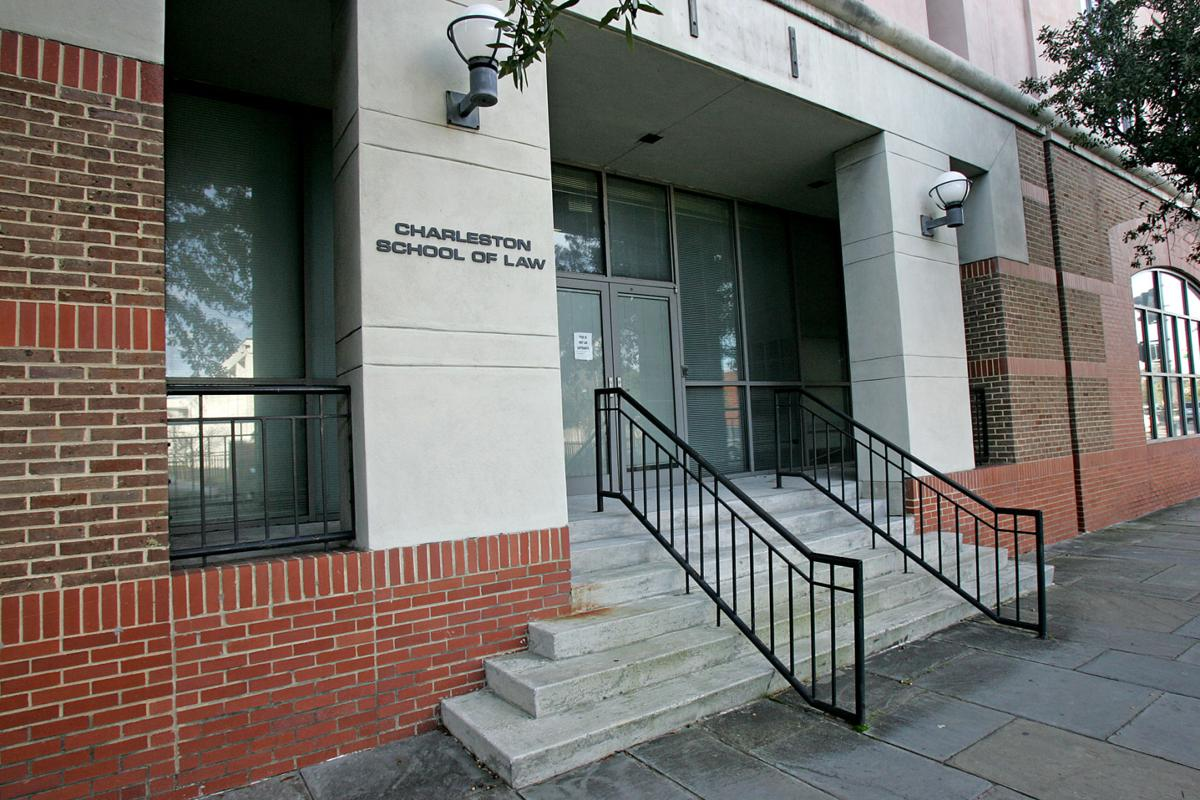 CSOL founder Westbrook says options exist besides InfiLaw for school's future Local law school might be sold Deal in works; students alarmed Panel to meet on law school's future Charleston School of Law sale to InfiLaw was in the works since at least late July