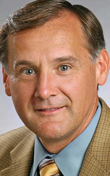 Bostic to concentrate on green space, roads, finances