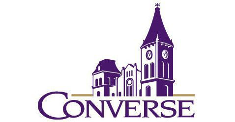 Converse College president stepping down this year