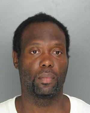 Rapist given 25-year prison term