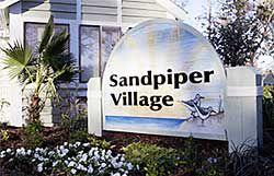 Sandpiper part-owner sued in California