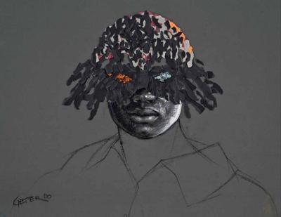 Tyrone 3.jpg